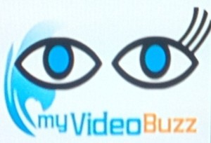 My Video Buzz Image cropped edited