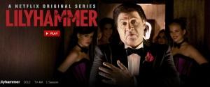 Lilyhammer Pic