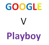 Google may not want Playboy in its app store but it might not be able to stop it.