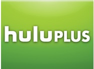 Both Apple TV and Amazon offer Hulu Plus as an option.