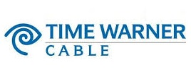 Time Warner Cable Pic