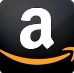 Amazon Black