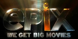 Epix Splash pic
