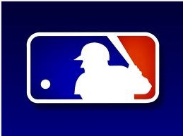 Apple TV offers far more Sports options than the Fire TV including the MLB.TV package.
