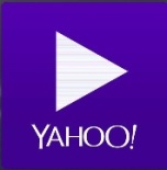 Yahoo Screen Logo