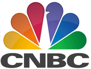 CNBC offers a number of viewing options especially to those with a pay TV provider.