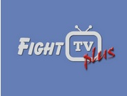 Flight TV Plus