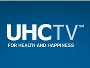 UHCTV